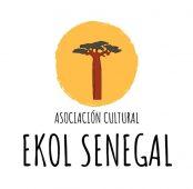 Ekol Senegal