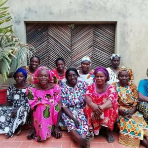 1.Proyecto Mujeres Diakene